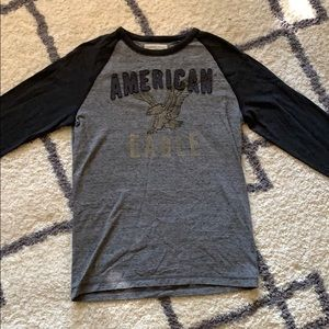 American Eagle long sleeve